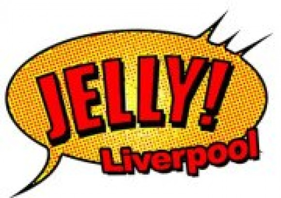 Freelance Liverpool