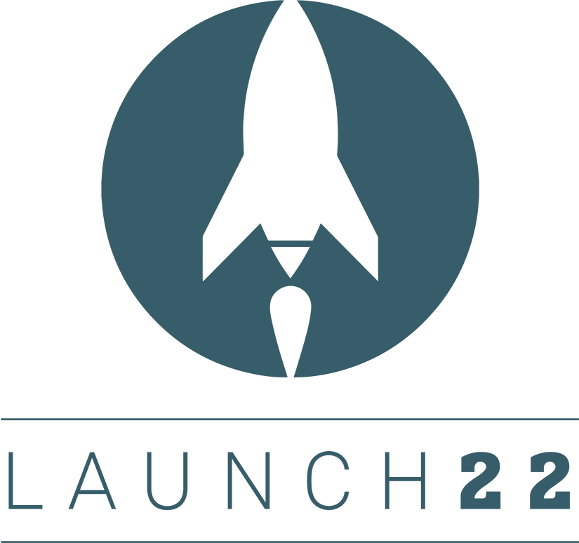 Freelance Networking at Launch 22 – 21st April