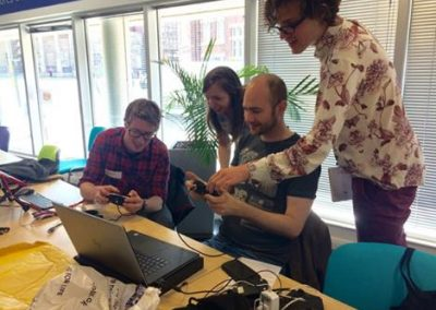 Digital-Coworking-Liverpool